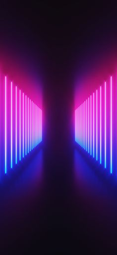 Wall paper iphone neon lights phone wallpapers 32 Ideas for 2019 Lights Wallpaper, Neon Light Wallpaper, Wallpaper Iphone Neon, Wallpaper Animes, Neon Wallpaper, Aesthetic Iphone Wallpaper, Screen Wallpaper, Aesthetic Wallpapers, Wallpaper Wallpapers
