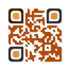 QRcode pour le MOOC #ITyPA http://itypa.mooc.fr/