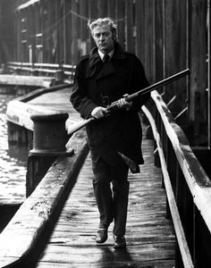 Michael Caine 100739 picture available as photo or poster, buy original products from Movie Market Get Carter, Baltasar Gracian, Movie Market, North East England, Kaiser, Poses, Classic Movies, Newcastle, Gentleman Style