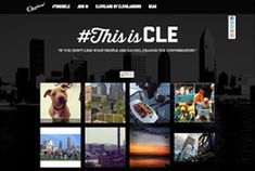ThisisCLE.com Best no frill eateries