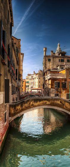 Venice, Italy #Davids05 #LADavids #DisfrutaelMomento https://www.facebook.com/pages/Sexi/1402482520062913 https://www.facebook.com/pages/Disfruta-el-Momento-Enjoy-the-Moment/750346691726285?ref=hl https://www.facebook.com/media/set/?set=a.10205594480199469.1073741833.1177040085&type=1&l=e18e2f7c91