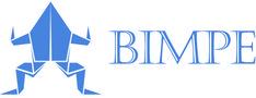 Biennial International Miniature Print Exhibition