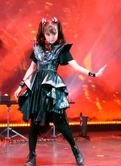 Moa Kikuchi, J-pop Music, Music Like, Harajuku Fashion, Cute Faces, Heavy Metal, My Idol, Rock And Roll, Cool Girl