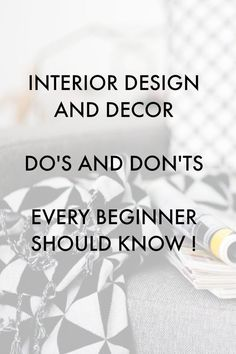 interior design books for beginners computer lab furniture and google on pinterest
