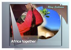 GOSPEL ou appel de Dieu créé par les Africains Américains