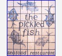 The Pickled Fish - Kommetjie