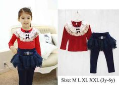 Red Navy Blue & Yellow Lace Overall, Rp.99.000/pcs, USD $8.5, WORLDWIDE SHIPPING  How To Order:  SMS : 08128123061 PIN BBM : 7DAE07CA / 235E3A9E (pilih salah satu saja) E-mail : bluetree72@yahoo.com For outside Indonesia you can contact us via: E-mail : bluetree72@yahoo.com Twitter : @BlueTree_Store Note : -All of the products price does not include Shipping/Postage (belum termasuk ongkir) -No Refund,Return,Cancel. (except if there's damage on the products)