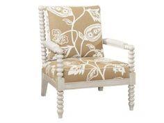 Tommy Bahama change fabric Kingstown | Lexington Home Brands