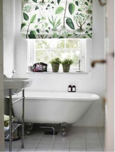 Inspirational images and photos of Baths, Scandinavian : Remodelista