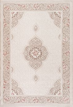 Karmen Halı | Halı Modelleri Printable Fabric, Best Carpet, Carpet Design, Pattern Art, Rugs On Carpet, Classic Style, Furniture Design, Shabby Chic, Paper Crafts