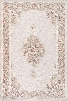 Karmen Halı | Halı Modelleri Bed Headboard Design, Headboards For Beds, Printable Fabric, Best Carpet, Carpet Design, Pattern Art, Rugs On Carpet, Classic Style, Paper Crafts
