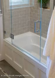 soaker tub shower combo google search