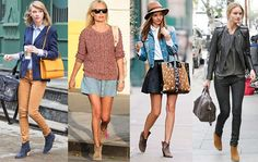 Isabel Marant Dicker boots celebrity street style, celebrities wearing Isabel Marant Dicker boots