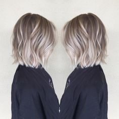See this Instagram photo by @hairbypris • 356 likes