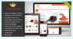 35 Best Responsive Magento Themes
