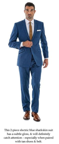 Tailored Mens Suits by Montagio Custom by Montagio - issuu