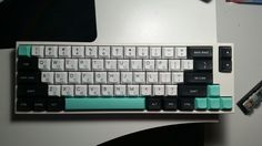 Snoo's Keyboards (@redditmechbot)   Twitter