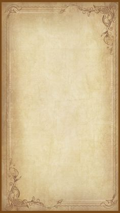 Antique blank ab vintage background- Antike Leere Ab Jahrgang Hintergrund Antique blank from vintage background - Old Paper Background, Background Vintage, Textured Background, Background Templates, Vector Background, Certificate Background, Illustration Inspiration, Writing Paper, Book Of Shadows