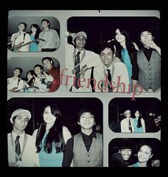 PROMNITE WITH BOYSBESTIESSS:*({})