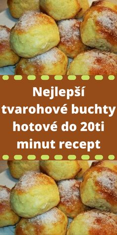 New Recipes, Hamburger, Food And Drink, Sweets, Bread, Snacks, Baking, Desserts, Kitchen