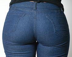 Butt Lift JeansLevanta Cola JeansLevanta PompisPush up jeansBrazilian jeansColombian Style jeansHotSexyFit JeansTall Girls JeansBig Butt JeansTight JeansDesigner JeansLowrise JeansUltra Low Rise Jeans Brazilian Jeans, Ultra Low Rise Jeans, Tall Jeans, Big Butt, Girls Jeans, Jeans Style, Looking For Women, Booty, Denim