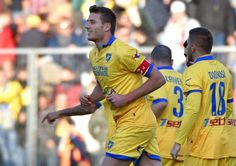 Frosinone vs Lazio Live Streaming Preview   Getting ready to Matus stadium for the match between Frosinone and Lazio. In the first leg we thought Keita and Djordjevic to give the three points to the Biancocelesti the Frosinone now want to center his second consecutive win in Serie A after the success at Empoli. Pioli finds Parolo in midfield after serving a suspension. Stellone relies on proven couple Ciofani-Dionisi. That's the official line:  FROSINONE - Leali; Rosi Ajeti Blanchard…