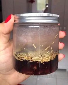 Beauty Care, Beauty Hacks, Hair Beauty, White Teeth Tips, Tips Belleza, How To Make Hair, Spa Day, Rapunzel, Natural Skin Care
