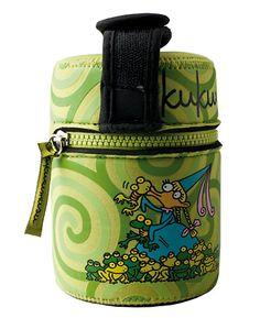 θερμός Archives - Page 2 of 5 - Mamannoula. Lunch Box, Belt, Accessories, Princess, Belts, Bento Box, Jewelry Accessories