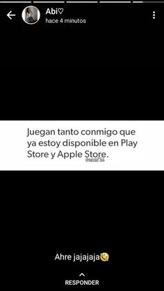 Asi no se pinches puede Frases Humor, Sad Life, Sad Quotes, Haha, Crushes, Nostalgia, Facts, Writing, Thoughts