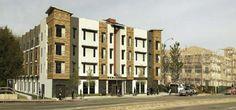 2585 El Camino Real, Santa Clara, CA - Pending Review - Residential