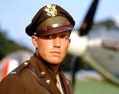 Ben Affleck-Pearl Harbor