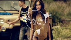 ZAYN - LIKE I WOULD (Oliver Nelson Remix)