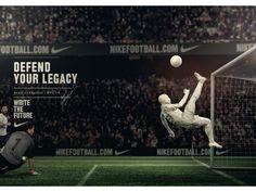 Fabio Cannavaro  nike_fabio_cannavaro.jpg (900×676)