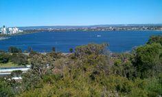 Australia, Swan River, Perth, Western, Australia #australia, #swanriver, #perth, #western, #australia