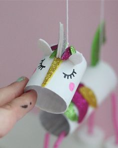 40 New ideas camping fun for kids activities creative crafts Crafts Fir Kids, Projects For Kids, Diy For Kids, Diy And Crafts, Arts And Crafts, Paper Crafts, Toilet Roll Craft, Time Kids, Toddler Fun