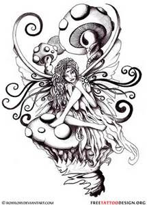 37c583879 116 Best fairies and pixies images in 2017 | Faerie tattoo, Faeries ...