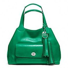 LEGACY AMERICAN ICONS LARGE TOTE
