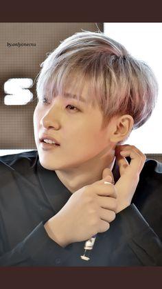 B1A4 x Javisi_ Cnu _ fan sign event_