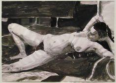 Richard Diebenkorn -