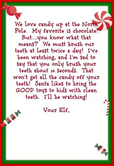 100 Elf on the Shelf Name Ideas Printable Christmas Elf Names