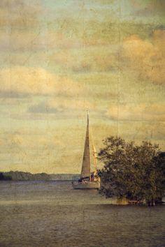 love it! Sweden, Places, Photos, Painting, Art, Art Background, Painting Art, Kunst, Paintings