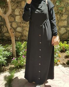 Twinz Shop1 Posted On Their Instagram Profile متاح الآن للحجز ارسل اسمك ورقمك وعنوانك وكود الجل Muslim Fashion Dress Muslim Outfits Muslim Fashion Outfits