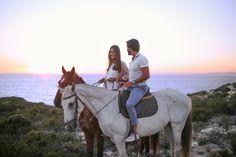 Portugal is like a movie. Uma vez sem exemplo blog. www.umavezsemexemplo.pt