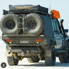Truck Accessories Tactical Ideas For 2019 Toyota 4x4, Toyota Trucks, Toyota Hilux, Toyota Tacoma, Landcruiser Ute, Landcruiser 79 Series, 4x4 Trucks, Fire Trucks, Overland Truck