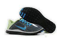 Schoenen Nike Free 4.0 V3 Heren ID 0028 [Schoenen Model M00571] - €62.99 : , nike winkel goedkope online. Nike Free, Souliers Nike, Nike Air Max, Model, Nike Shoes, Scale Model, Models, Template
