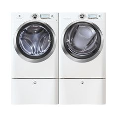 electrolux wavetouch review top rated front load washers