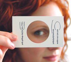 card food