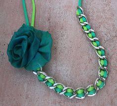 http://www.jewelsofsayuri.com/2012/08/cords-ropes-inspiration.html