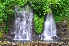 Air Terjun Jagir Terletak di Dusun Kampung Anyar, Desa Taman Suruh, Kecaman Glagah, Kabupaten Banyuwangi. Airnya yang jernih diibaratkan sebagai pemandian bidadari. Waterfall, Outdoor, Outdoors, Waterfalls, Outdoor Games, The Great Outdoors