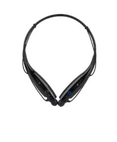 Wireless Bluetooth Headset With In Line Button @ Rs 442  Paytm
